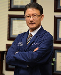 Meet the Doctors • Spine & Orthopedic Surgical Institute